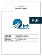 Defects in Castings...M.Luqman Hashmi.pdf