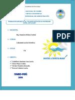 Trabajo Encargado N°02-Creación de un Hotel.pdf