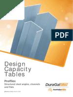 Angle Design