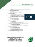 MANUAL-TPS.pdf