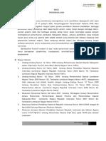 Pedoman PPDB Online Kab Bekasi 2015.00870103
