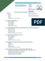 ex+bioq+global+2012+RESUELTO.pdf
