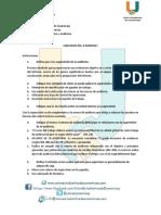 Archivos-Laboratorios 6 7 y 8 (1)