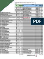 rcm case study_1_.pdf