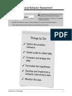 asd-dg_Brief_FBA.pdf