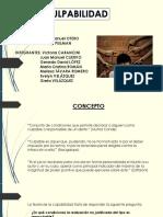 culpabilidad-131127164132-phpapp01.pdf