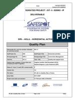 D8.1.2_Quality_Plan