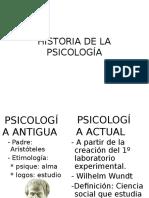 HISTORIA DE LA PSICOLOGÍA.ppt