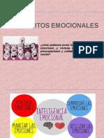 Los Hábitos Emocionales