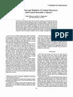 jurnal kesmen b.ingg.pdf