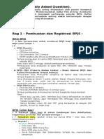FAQ BPJS (1)