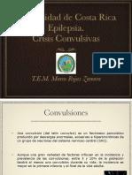 Epilepsia 3