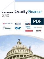 Global Security Finance 250