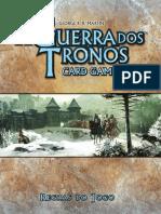 Jogo-Guerra-dos-Tronos-LCG_regras.pdf