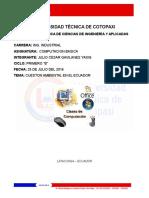 ARCHIVO-DE-BLOGG-GAVILANES-1B-INDUSTRIAL-25-07-2016
