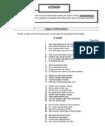 2007-COTUCA.pdf