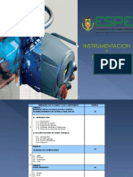 1 Unidad i.1 Introduccion a Los Procesos de Control Octubre 2014 - Febrero 2015