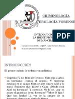 Introducción a la identificación de manchas.pptx