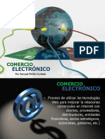 04ecommerce-130930094422-phpapp02.pdf