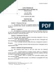 55. Tax Corporate(1)