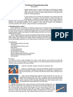 flange_bushing.pdf
