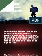 Comoenfrentaralmundo 150820010633 Lva1 App6892
