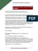 Constitución MX.pdf