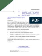 Ct-001-2003 Cauca y Recauca-con Anexos