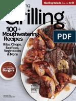 FineCookingGrilling2016.pdf