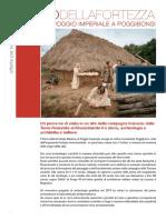 offerte_scuole Archeodromo Poggibonsi (SI)