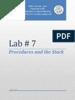 Assembly_Lab7.pdf
