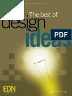 Best of DesignIdeas
