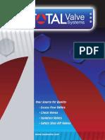 EFCV.doc .pdf