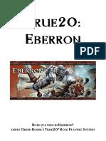 true20-eberron-v1-0