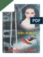 Nora Roberts-Simfonia iubirii.pdf