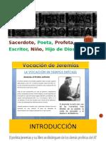 FINAL Jeremias.pptx