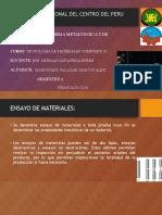 ensayos[1].pptx