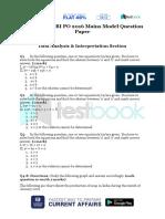 Live-Leak-SBI-PO-2016-Mains-Model-Question-Paper.pdf