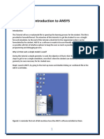 introduction_to_ansys.pdf