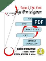Perangkat_Pembelajaran_Fisika_SMA_Kelas.pdf
