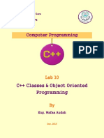 Lab10-C-Classes-Object-Oriented-Programming.pdf