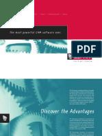 esprit_brochure.pdf