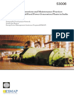 India_Strengthening Operations and Maintenance Practices In State-Sector Coal-Fired Power Generation Plants.pdf