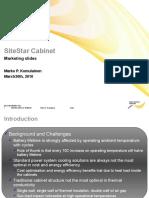 SiteStar Marketing Slides