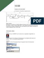 PM_esprit_andres_gonzales.pdf