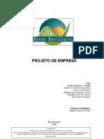 PN-Venda de Comida (Massas).pdf