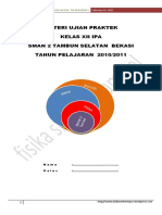 materi-ujian-praktek-fisika-sma.pdf