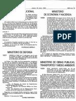 EA_Formulario2009.pdf