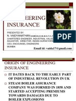ENGINEERING INSURANCE 211012.pdf