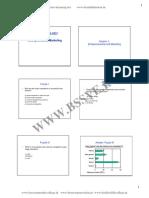 MMA001.pdf